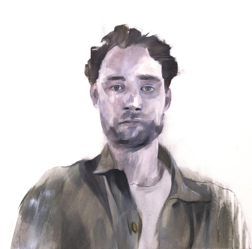 Daniel, 30