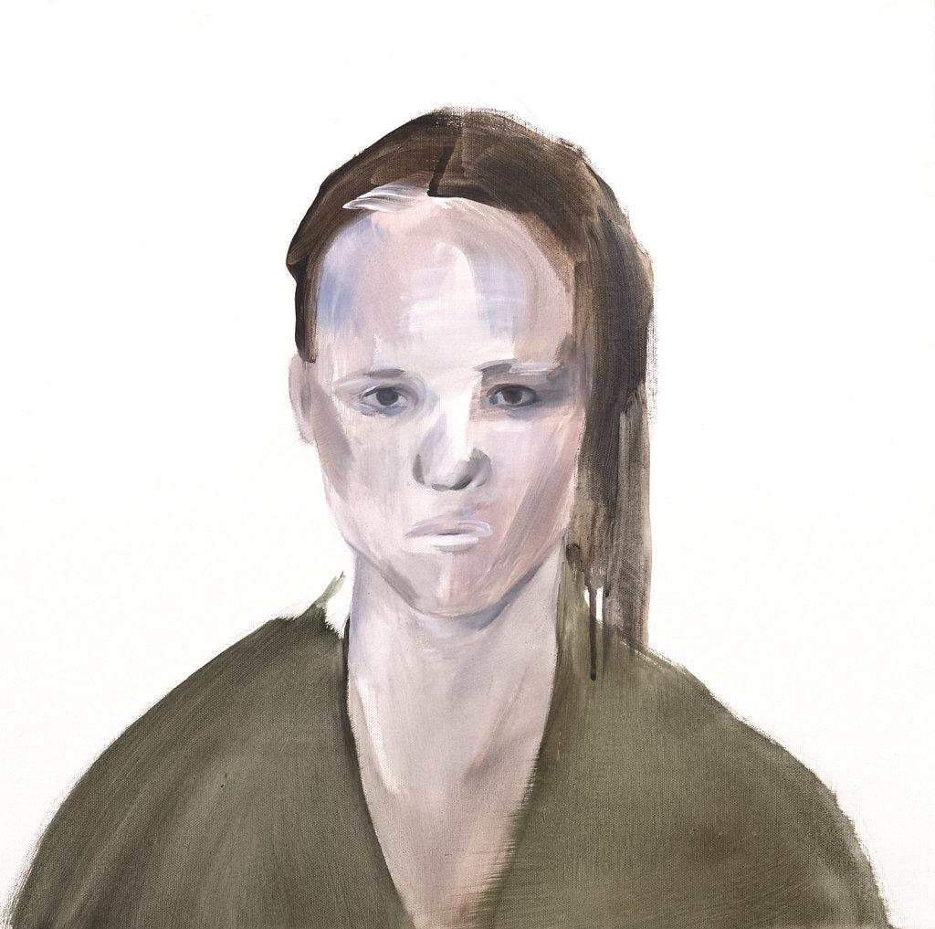 Eva, 27