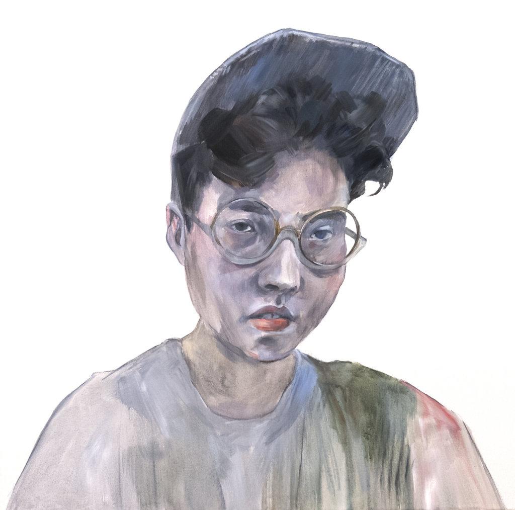Jungmin, 21