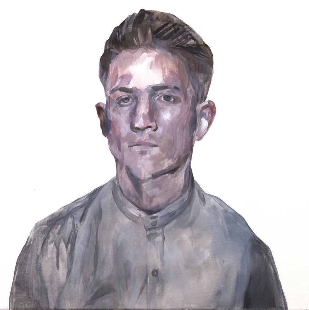 Stephan, 24