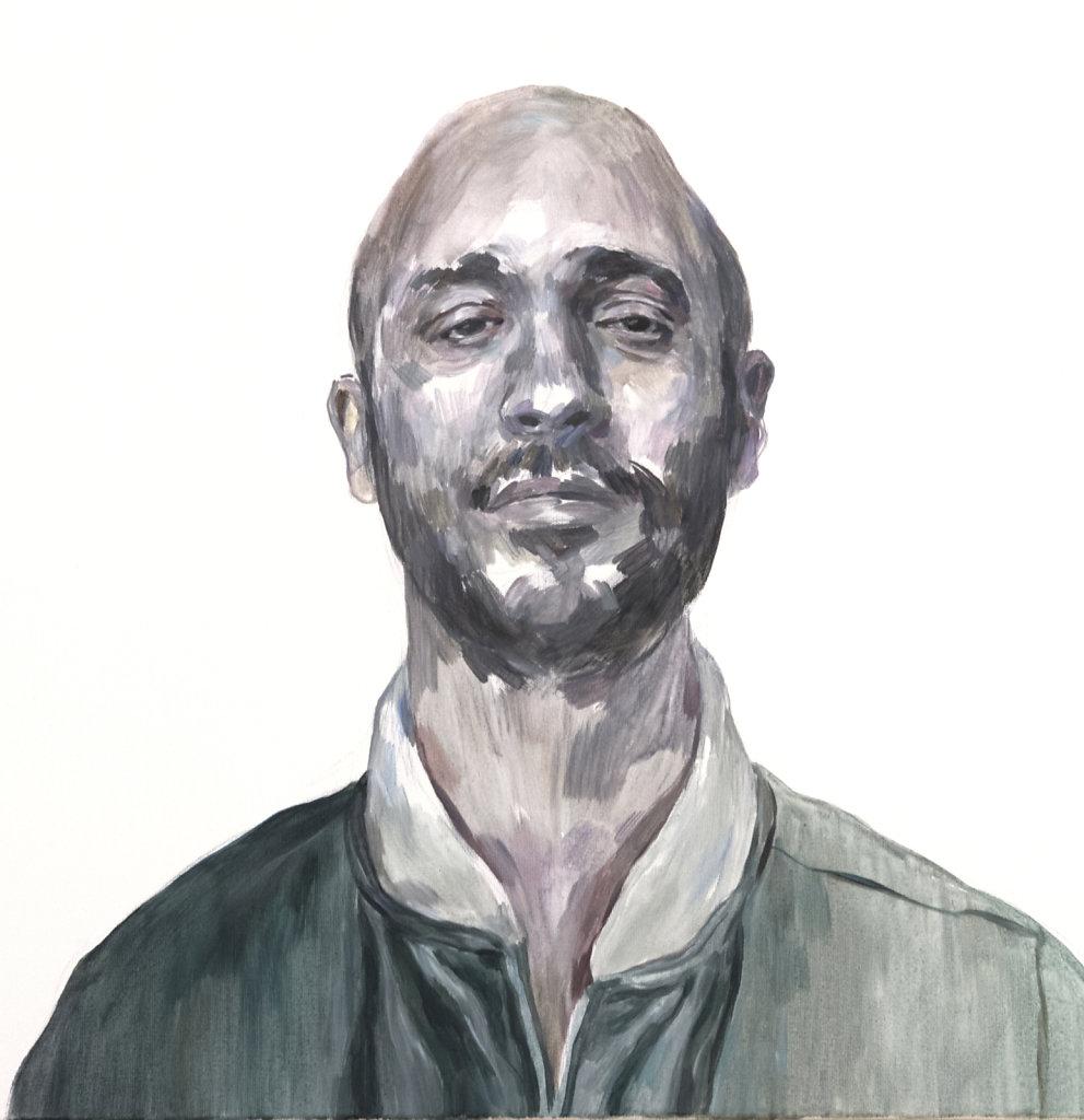 Mohamed, 31