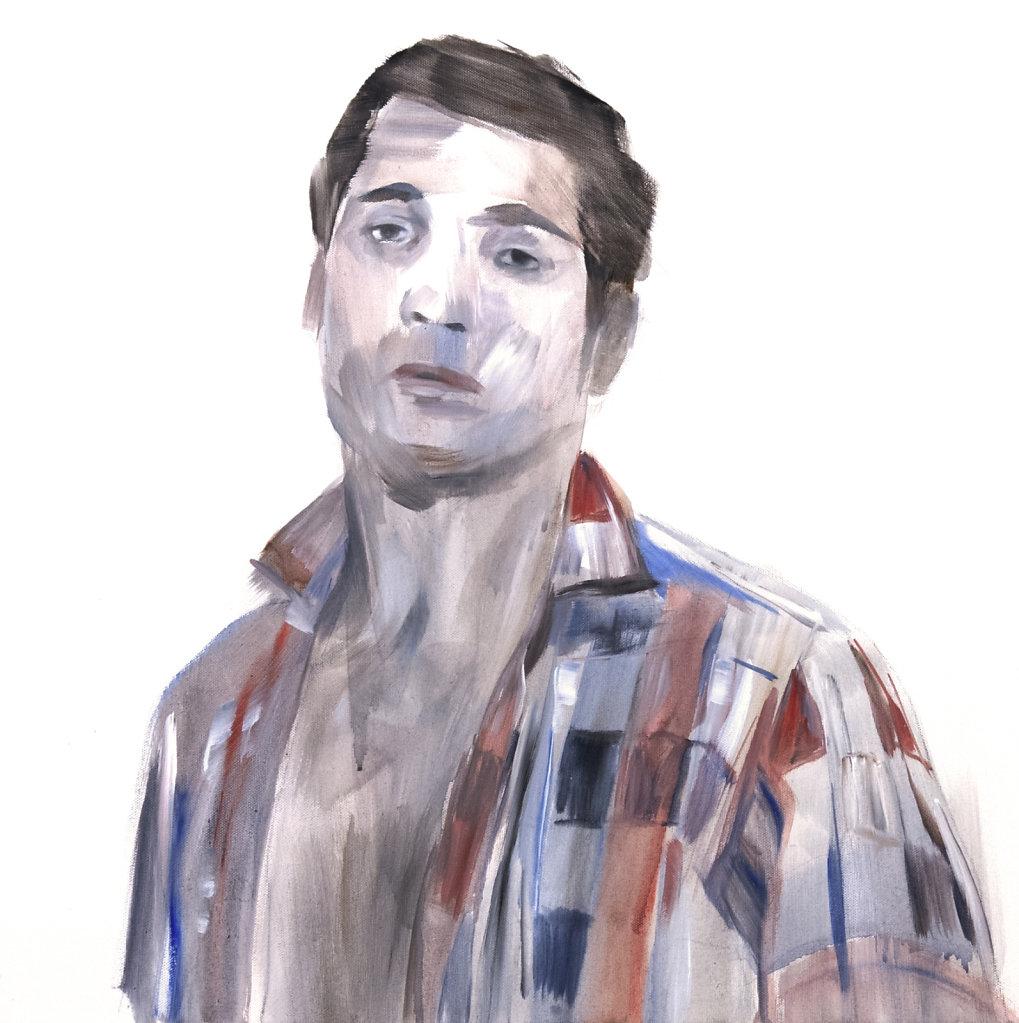 Frank, 34