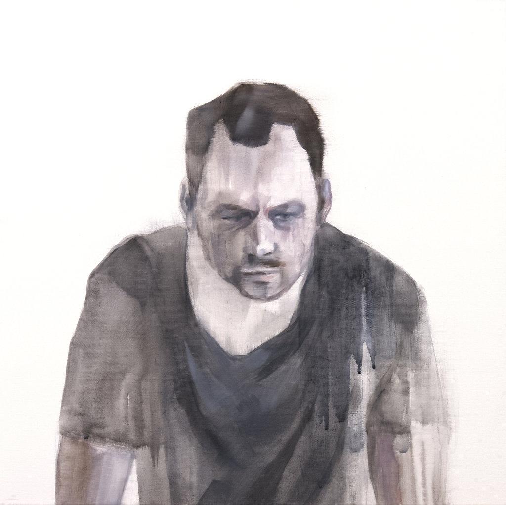 Marcus, 37