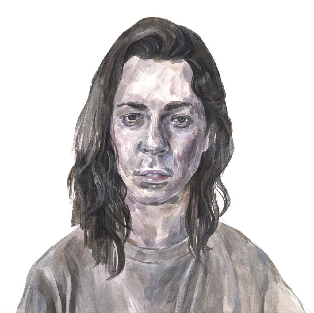Amanda, 30